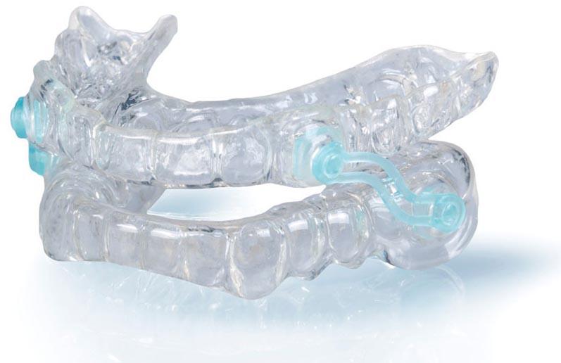 Cosmetic Dentistry Orlando