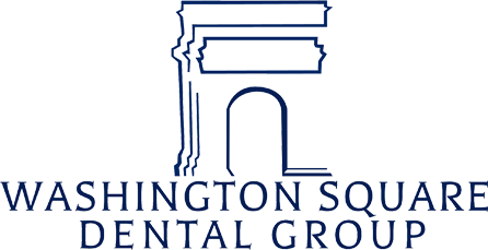 Washington Square Dental Group