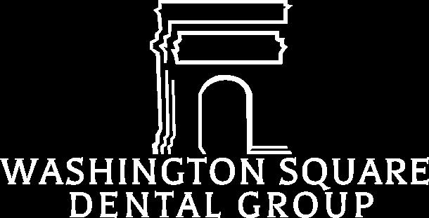 Washington Square Dental Group